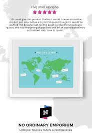 Maps To The Stars Review 15 Best Illustration Images On Pinterest Illustrated Maps Map