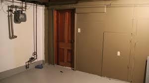 basement heaters ideas u2014 new basement and tile ideasmetatitle