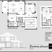 simple two story house plans modern house plans two story plan simple two story middle class mid