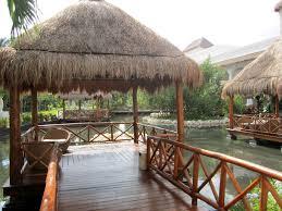 Grand Resort Gazebo by Day Trip To Princess Resort U0027s Grand Riviera U0026 Grand Sunset In