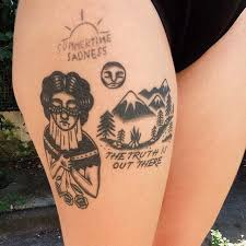81 best tattoo images on pinterest drawing draw and ideas