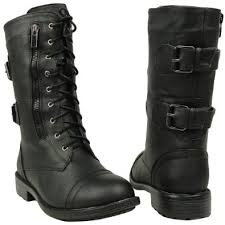 buy combat boots womens quirkin com black boots for 35 cuteshoes shoes
