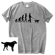 compare prices on animal evolution online shopping buy low price
