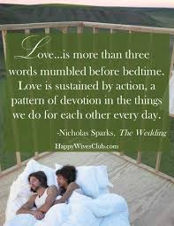 wedding book quotes the 25 best the wedding nicholas sparks ideas on