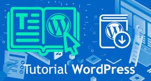 tutorial wordpress com pdf ᐅ tutorial wordpress pdf descarga gratis la mejor guía y manual