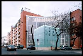 budapest city archives wikipedia