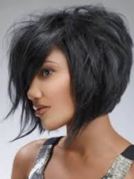 layered hairstyles with bangs for african americans that hairs thinning out african american bob hairstyles with bang http www