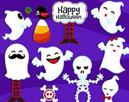 cute halloween mummy clip art halloween faces clipart halloween graphics frankenstein