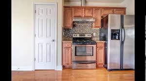 Kitchen Cabinets Wilmington Nc by 2622 Ravens Glass Court Wilmington Nc 28411 Youtube