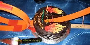 hot wheels cake hot wheels birthday cake