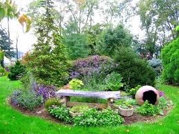 Garden Layout Planner Perennial Garden Layout Planner Autouslugi Club