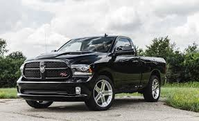 dodge truck package 2016 ram 1500 sport review