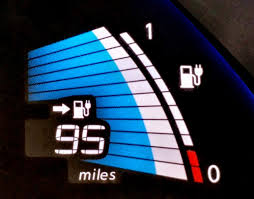 nissan leaf range miles cars with cords three years of nissan leaf driving part 3 of 3