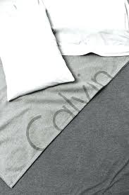 Calvin Klein Comforters Discontinued Articles With Discontinued Calvin Klein Bedding Sets Tag