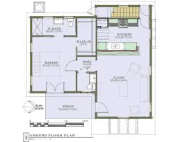 500 Sq Ft House by Awesome 450 Sq Ft Floor Plan Part 8 Farmhouse Style House Plan