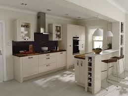 Cheap Kitchen Splashback Ideas Porter Beige Cheap Kitchens Ireland Fitted Kitchens Cash