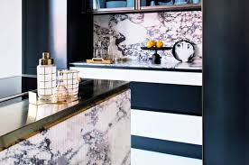 how high is a kitchen island gallery of kitchen island breakfast bar ideas u0026 inspiration