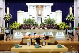 Funeral Home Design Decor 100 Funeral Home Design Decor Funeral Home Interior Design