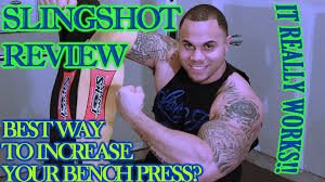 Tips To Increase Bench Press Bench Best Way To Increase Bench Increase Bench Press Tips To