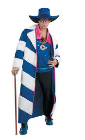 Austin Powers Halloween Costumes Austin Powers Goldmember Costumes Buy U0026 Hire Nz