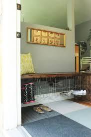 front door bench images french door garage door u0026 front door ideas