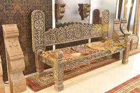 home furniture design in pakistan furniture pakistan furniture pakistan handicrafts from