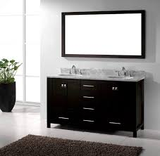 Luxury Bathroom Vanities by Bathroom Vanity Houston Home Design Ideas