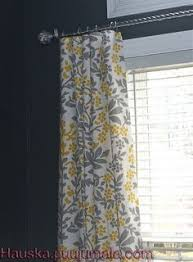 Make Curtains Out Of Sheets How To Make Curtains Out Of Sheets Tutorials Learning And Designers