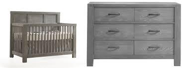 Davinci Alpha Mini Rocking Crib by Natart Kids N Cribs Bay Area Baby U0026 Kids Furniture Store