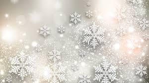 snowflake desktop wallpaper wallpapersafari