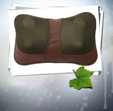 Office Chair Back Support Cushion Cozy Back Support Pillow For Chair Design Ideas And Decor