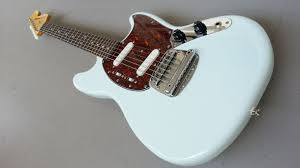 squier vintage modified mustang sonic blue wts fender squier vintage modified mustang in sonic blue