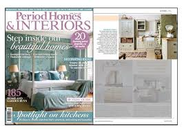 period homes and interiors 20 clever kitchens in period homes interiors magazine creamery