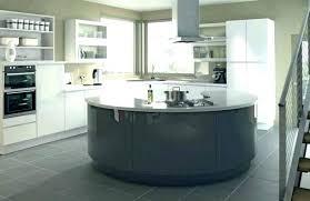 facade de meuble de cuisine pas cher facade de cuisine pas cher facade meuble cuisine sur mesure porte de