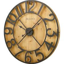 wall clock timer large size of kitchen country kitchen wall clock