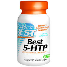 5 Htp Before Bed Give Yourself Sweet Dreams With 5 Htp