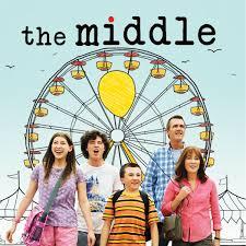 the middle season 6 episode 7 thanksgiving vi tvguide