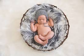 newborn photography home newborn photography kiley blatch photography
