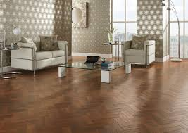 Tesco Laminate Flooring Home The Floordepot