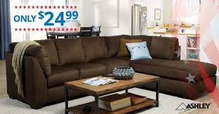 Sofa Rental How A Couch Rental Gone Wrong Can Land You In Handcuffs