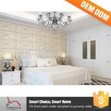 bedroom hanging cabinet design bedroom hanging cabinet design