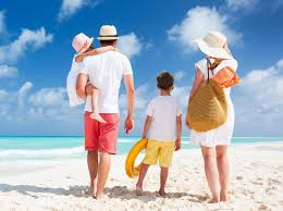 kerala family tour packages or vacation trip