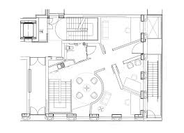 studio layout post production studio layout ribbon projects
