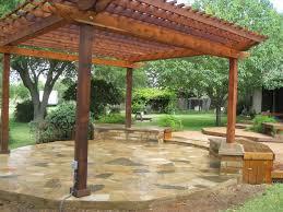 covered patio deck ideas home u0026 gardens geek