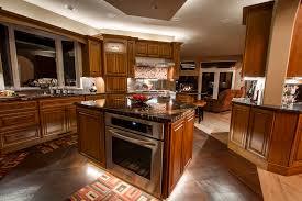 task lighting apt series sempria high end led accent task lighting for elegant homes