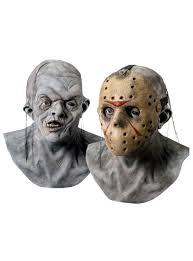 joe paterno halloween mask raptor http www screamteam com raptor php raptor awesome