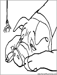 charlottes web coloring pages free printable colouring pages for