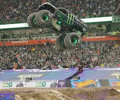 monster truck show nyc monster truck photo album