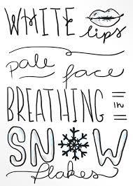 ed sheeran lyrics quotes drawn collage ed sheeran lyric pencil and in color drawn collage