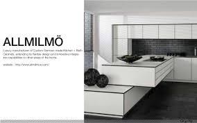 allmilmo cuisine allmilmo cuisine gallery of click to view the allmilmo kitchens